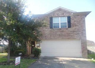 Casa en Remate en Fresno 77545 CHISHOLM HOLW - Identificador: 4192019206