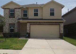Casa en Remate en Humble 77338 PERCHERON TRL - Identificador: 4192025792