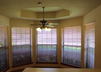 Casa en Remate en Southlake 76092 RANDOL MILL AVE - Identificador: 4192027987