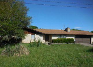 Casa en Remate en Kerrville 78028 FAWN RIDGE TRL - Identificador: 4192031923