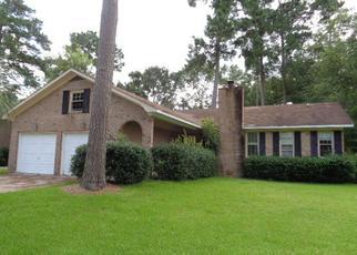 Casa en Remate en Summerville 29485 ANSTEAD DR - Identificador: 4192078336