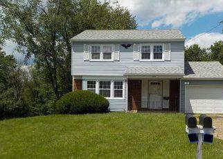 Casa en Remate en Industry 15052 KNOLLWOOD DR - Identificador: 4192084472