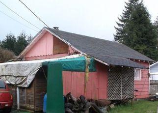 Casa en Remate en Lakeside 97449 ROBINHOOD AVE - Identificador: 4192099362