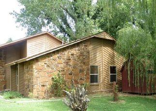 Casa en Remate en Broken Arrow 74014 E RENO ST - Identificador: 4192106820