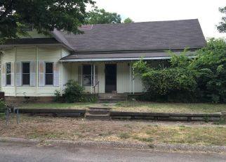 Casa en Remate en Poteau 74953 N WALTER ST - Identificador: 4192107689