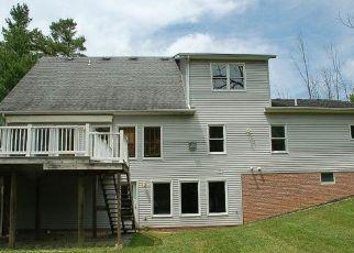 Casa en Remate en North Royalton 44133 BENNETT RD - Identificador: 4192145800