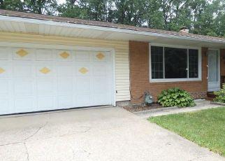 Casa en Remate en Vermilion 44089 BEECHVIEW DR - Identificador: 4192157169
