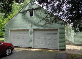 Casa en Remate en Akron 44319 GREENHILL DR - Identificador: 4192165500