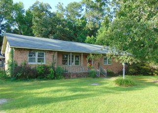 Casa en Remate en Bath 27808 WATERSIDE DR - Identificador: 4192205800