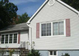 Casa en Remate en Rosendale 12472 WILBUR AVE - Identificador: 4192218497