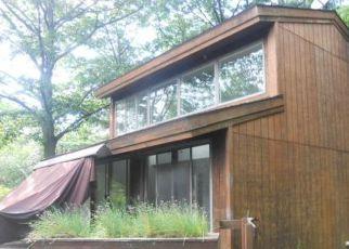 Casa en Remate en Groton 13073 AUBURN RD - Identificador: 4192260539
