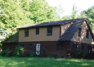 Casa en Remate en West Shokan 12494 MOONHAW RD - Identificador: 4192262288