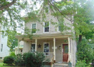 Casa en Remate en Swedesboro 08085 KINGS HWY - Identificador: 4192303909