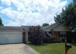 Casa en Remate en Saint Peters 63376 EMBERWOOD DR - Identificador: 4192339371