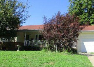 Casa en Remate en Boonville 65233 W END DR - Identificador: 4192345959