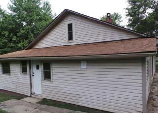 Casa en Remate en Seneca 64865 BLUEBIRD DR - Identificador: 4192350766