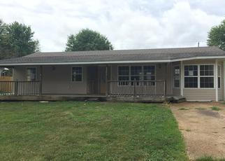 Casa en Remate en Bourbon 65441 JOHNSON ST - Identificador: 4192356453