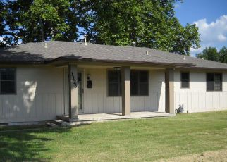 Casa en Remate en Webb City 64870 S ORONOGO ST - Identificador: 4192358647