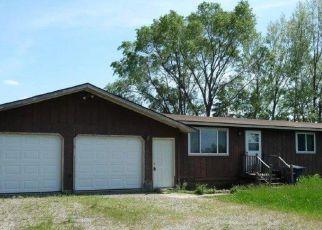 Casa en Remate en Saint Cloud 56301 COUNTY ROAD 74 - Identificador: 4192381417