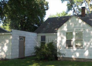 Casa en Remate en Parkers Prairie 56361 S DOUGLAS AVE - Identificador: 4192383160