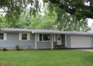 Casa en Remate en Owatonna 55060 21ST ST NW - Identificador: 4192385809