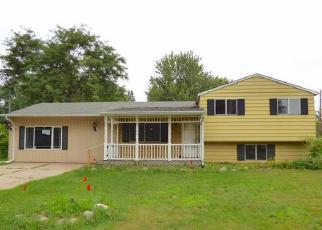 Casa en Remate en Niles 49120 HUNTLY RD - Identificador: 4192408575