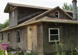 Casa en Remate en Coloma 49038 COUNTY ROAD 703 - Identificador: 4192414261