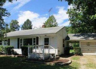Casa en Remate en Kalamazoo 49009 PARKVIEW AVE - Identificador: 4192424336