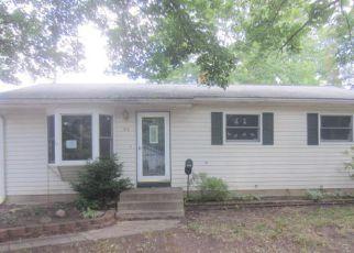 Casa en Remate en Battle Creek 49015 28TH ST N - Identificador: 4192426532