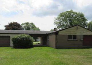 Casa en Remate en Rockwood 48173 IVY ST - Identificador: 4192429599