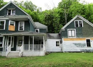 Casa en Remate en Dexter 04930 HIGHLAND AVE - Identificador: 4192455440