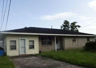 Casa en Remate en Vacherie 70090 HARRY TOWN LN - Identificador: 4192464639