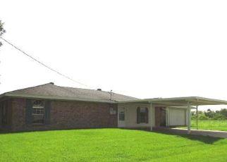 Casa en Remate en Raceland 70394 ST ANTHONY ST - Identificador: 4192469895