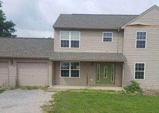 Casa en Remate en Williamstown 41097 FALMOUTH ST - Identificador: 4192492218