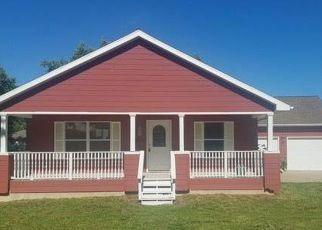 Casa en Remate en Winchester 66097 3RD ST - Identificador: 4192500553