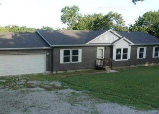 Casa en Remate en Mound City 66056 E SUGAR LAKE DR - Identificador: 4192509751