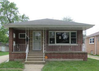 Casa en Remate en Riverdale 60827 S SCHOOL ST - Identificador: 4192620105