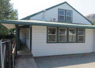 Casa en Remate en Hailey 83333 W CROY ST - Identificador: 4192629307