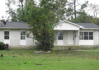 Casa en Remate en Fitzgerald 31750 E ALAPAHA ST - Identificador: 4192646391
