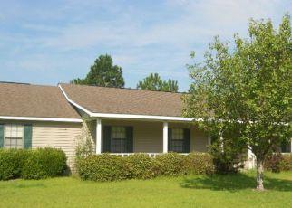 Casa en Remate en Douglas 31533 BOWENS MILL RD - Identificador: 4192650782