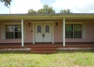 Casa en Remate en Morriston 32668 W HIGHWAY 326 - Identificador: 4192709911