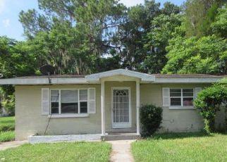 Casa en Remate en Bartow 33830 BOOKER ST - Identificador: 4192714725