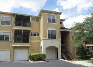 Casa en Remate en Tampa 33647 PALM SPRINGS BLVD - Identificador: 4192716920