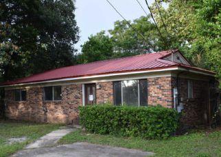 Casa en Remate en Panama City Beach 32413 N WELLS ST - Identificador: 4192717790