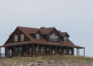 Casa en Remate en Franktown 80116 KRAMER RANCH TRL - Identificador: 4192763773