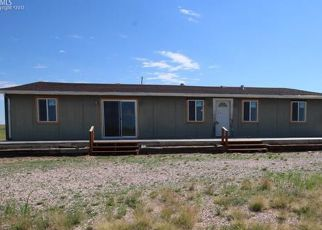 Casa en Remate en Yoder 80864 TRUCKTON RD - Identificador: 4192764202