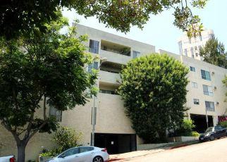Casa en Remate en West Hollywood 90069 DE LONGPRE AVE - Identificador: 4192772981