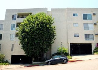 Casa en Remate en West Hollywood 90069 DE LONGPRE AVE - Identificador: 4192772981