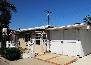 Casa en Remate en Dana Point 92629 FORMOSA DR - Identificador: 4192773857