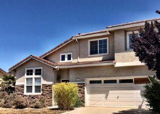 Casa en Remate en Soledad 93960 ESTRELLA ST - Identificador: 4192783928